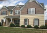 Short Sale in Charlotte 28213 BARCLAY FOREST DR - Property ID: 6306003640