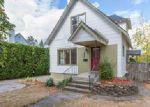 Short Sale in Spokane 99202 E 9TH AVE - Property ID: 6306015458