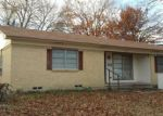 Short Sale in Carrollton 75006 NOBLE AVE - Property ID: 6306027280