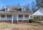 Short Sale in Pelzer 29669 COLONIAL DR - Property ID: 6306030344