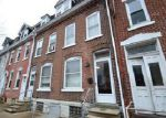 Short Sale in Allentown 18102 N 6TH ST - Property ID: 6306036930