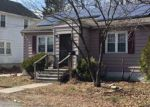 Short Sale in Latham 12110 SUMMIT AVE - Property ID: 6306055309