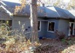 Short Sale in Glencoe 63038 OLD STATE RD - Property ID: 6306077203