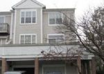Short Sale in Montgomery Village 20886 ROYAL WOODS CT - Property ID: 6306091219
