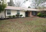 Short Sale in Waldorf 20601 PINEFIELD RD - Property ID: 6306092994