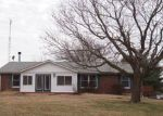 Short Sale in Addieville 62214 COUNTY HIGHWAY 12 - Property ID: 6306119703