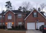 Short Sale in Lithonia 30058 DALEHOLLOW DR - Property ID: 6306135916