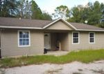 Short Sale in Bell 32619 NW 10TH ST - Property ID: 6306145984