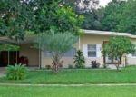 Short Sale in Orlando 32810 ROSSMORE DR - Property ID: 6306159555