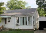 Short Sale in Columbus 43223 SUNCREST DR - Property ID: 6306217367