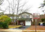 Short Sale in Toms River 08753 MELLO LN - Property ID: 6306226562
