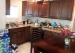 Short Sale in Saint Louis 63116 STEFFENS AVE - Property ID: 6306238383
