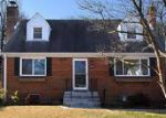 Short Sale in Silver Spring 20906 JANET RD - Property ID: 6306244518