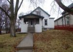 Short Sale in Elgin 60120 SENECA ST - Property ID: 6306255469