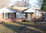 Short Sale in Columbus 31907 CARDINAL AVE - Property ID: 6306261600