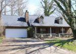 Short Sale in Marietta 30008 JACK CREEK RD SW - Property ID: 6306265991