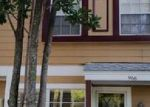 Short Sale in Palm Harbor 34683 FRANKLIN CT - Property ID: 6306280428