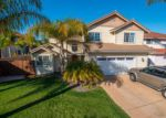Short Sale in Santa Maria 93455 SAINT ANDREWS WAY - Property ID: 6306287437