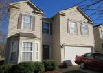 Short Sale in Charlotte 28269 RED CLAY LN - Property ID: 6306299711