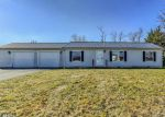 Short Sale in Chambersburg 17202 DURHAM DR - Property ID: 6306303651