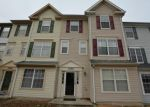 Short Sale in Upper Marlboro 20772 RIPON PL - Property ID: 6306309336