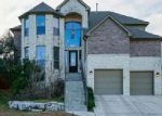 Short Sale in San Antonio 78258 SEVEN WINDS - Property ID: 6306318538