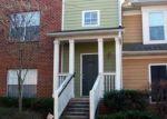 Short Sale in Atlanta 30315 AMAL DR SW - Property ID: 6306321155
