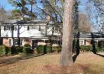 Short Sale in Spartanburg 29307 WINFIELD DR - Property ID: 6306322477