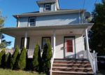 Short Sale in Plainfield 07062 GEORGE ST - Property ID: 6306338238