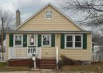 Short Sale in Pennsville 8070 LAKEVIEW AVE - Property ID: 6306339564