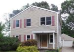 Short Sale in Point Pleasant Beach 08742 LEWIS RD - Property ID: 6306352255