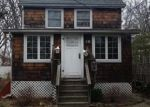 Short Sale in Tenafly 07670 CHESTNUT ST - Property ID: 6306353575