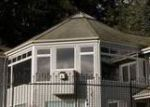 Short Sale in Vashon 98070 SW SUMMERHURST RD - Property ID: 6306396496