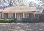 Short Sale in Charleston 29414 HUNTERS FOREST DR - Property ID: 6306405248