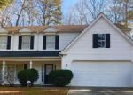 Short Sale in Lawrenceville 30044 CLEARWATER PL - Property ID: 6306406572