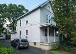 Short Sale in Somerville 8876 N BRIDGE ST - Property ID: 6306416194