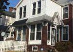 Short Sale in Harrisburg 17110 N 5TH ST - Property ID: 6306420583