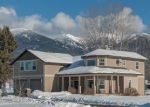 Short Sale in Kalispell 59901 FOXTAIL DR - Property ID: 6306445102