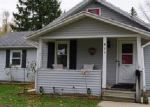 Short Sale in Lansing 48910 W BERRY AVE - Property ID: 6306452105