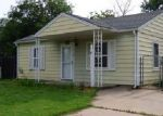 Short Sale in Wichita 67212 N FLORA ST - Property ID: 6306455172