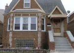 Short Sale in Chicago 60629 W 57TH PL - Property ID: 6306463504