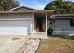 Short Sale in Palm Harbor 34683 ROBIN TRL - Property ID: 6306472257