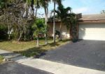 Short Sale in Fort Lauderdale 33323 NW 30TH PL - Property ID: 6306474454