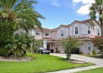Short Sale in Orlando 32828 WEMBLEYCROSS WAY - Property ID: 6306477975