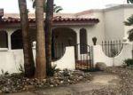 Short Sale in Tucson 85710 E EDGEMONT ST - Property ID: 6306496798