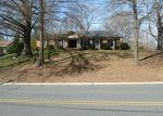 Short Sale in Charlotte 28211 BURLWOOD RD - Property ID: 6306502935