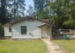 Short Sale in Charlotte 28214 FREEDOM DR - Property ID: 6306508621