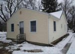 Short Sale in Adrian 49221 CURTIS RD - Property ID: 6306511237
