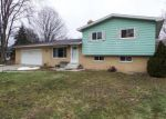Short Sale in Saginaw 48604 LOCUST RD - Property ID: 6306514755