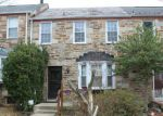 Short Sale in Baltimore 21212 YORKSHIRE DR - Property ID: 6306526121